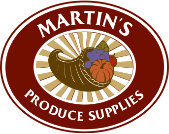 Martin's Produce Supply